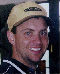 Wheaton Christian students remember Todd Beamer