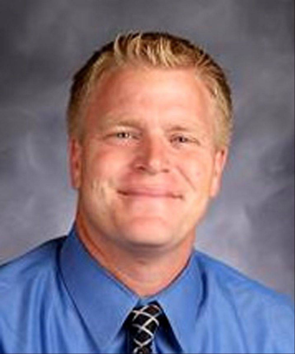 Kaneland may extend superintendent's contract