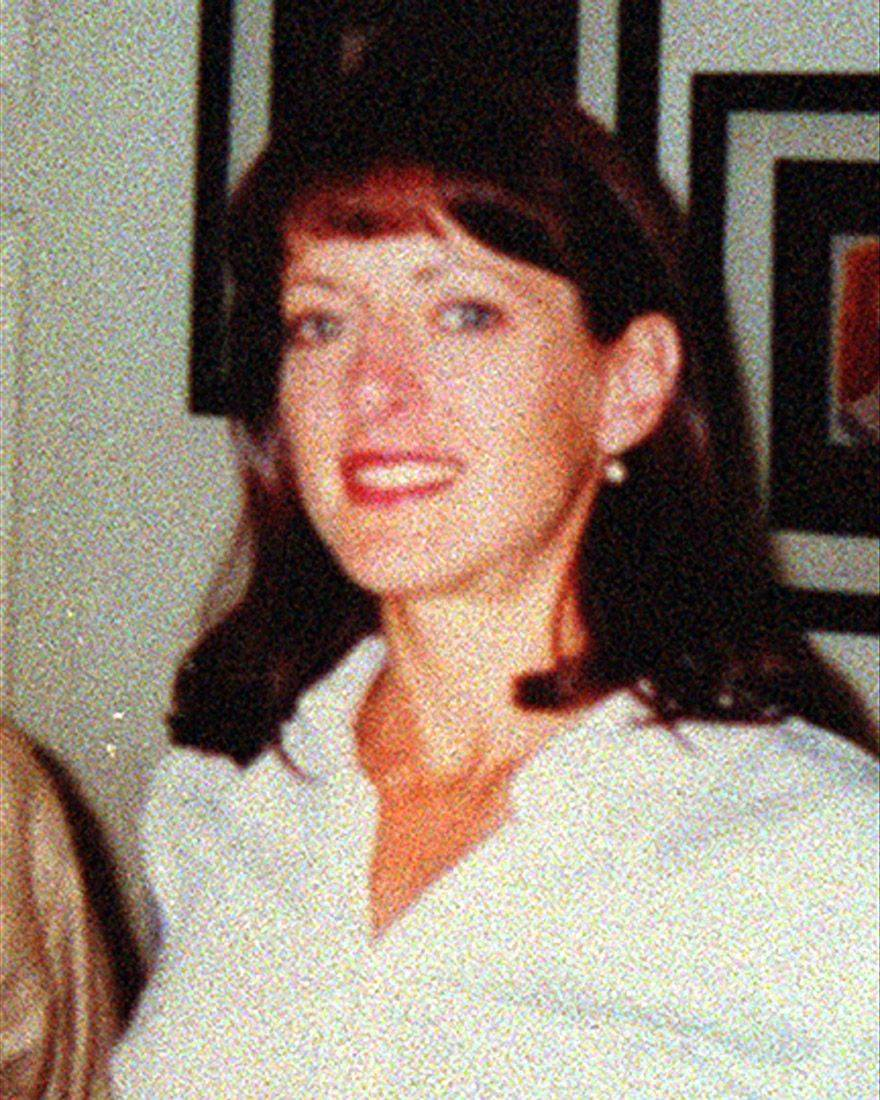 Grieving mom says letters inspired her to join Sept. 11 peace group