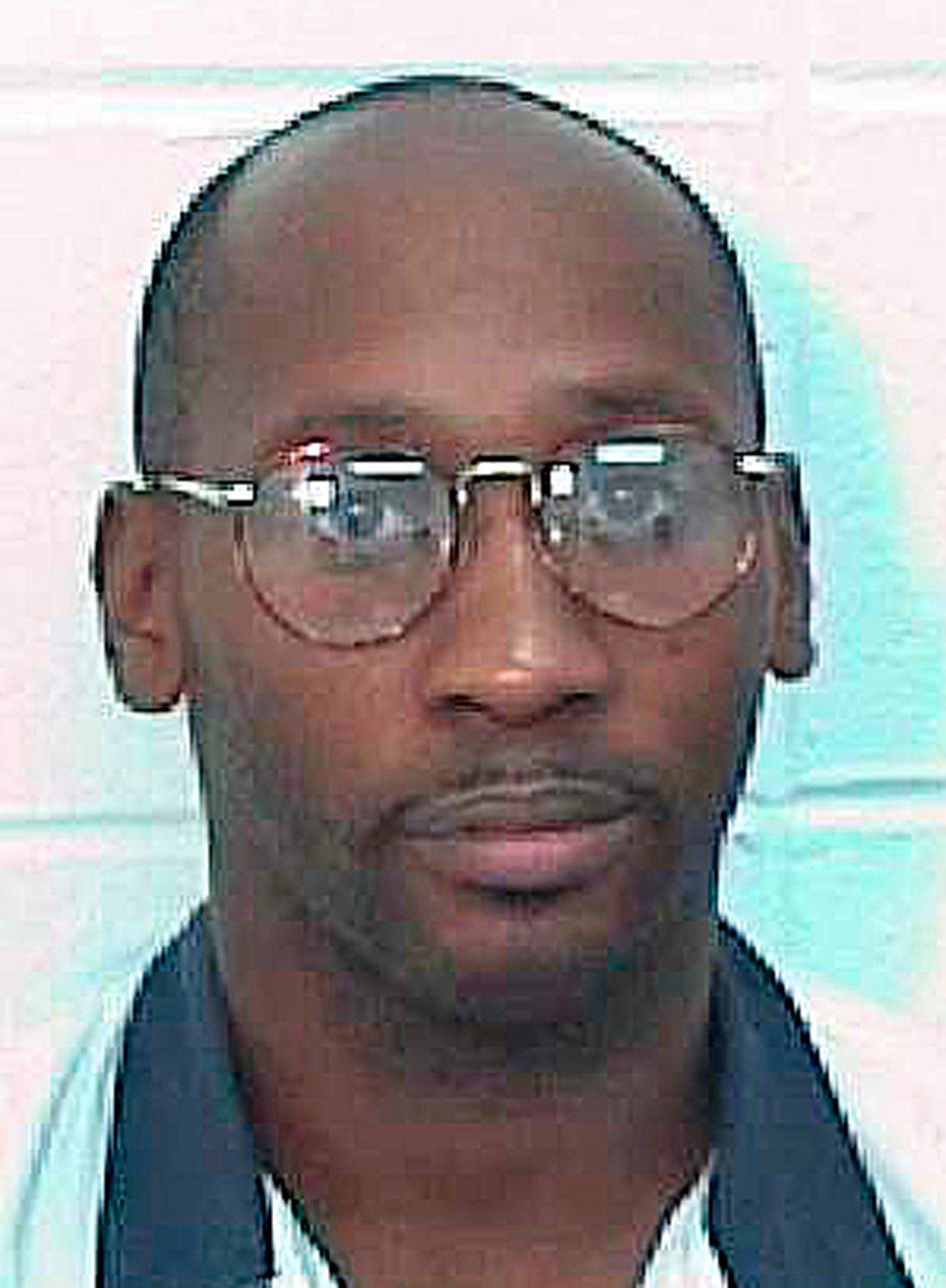 Georgia�s pardons board on rejected clemency for death row inmate Troy Davis despite high-profile support for his claim that he was wrongly convicted of killing a police officer in 1989. Davis is set to die on Wednesday, Sept. 21. It is the fourth time in four years his execution has been scheduled by Georgia officials.