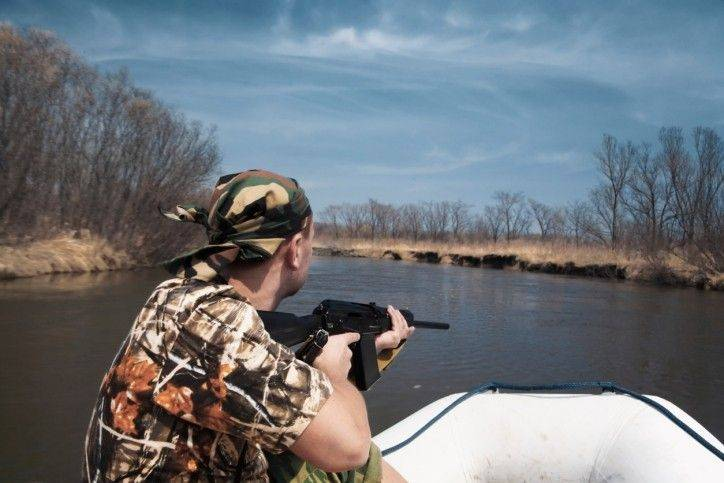 Wisconsin�s duck season is set to open this weekend.