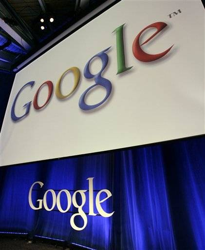Google Inc. and Motorola Mobility Holdings Inc. received a request for additional information from the U.S. Department of Justice's antitrust division, lengthening the review of the search giant's proposed takeover.