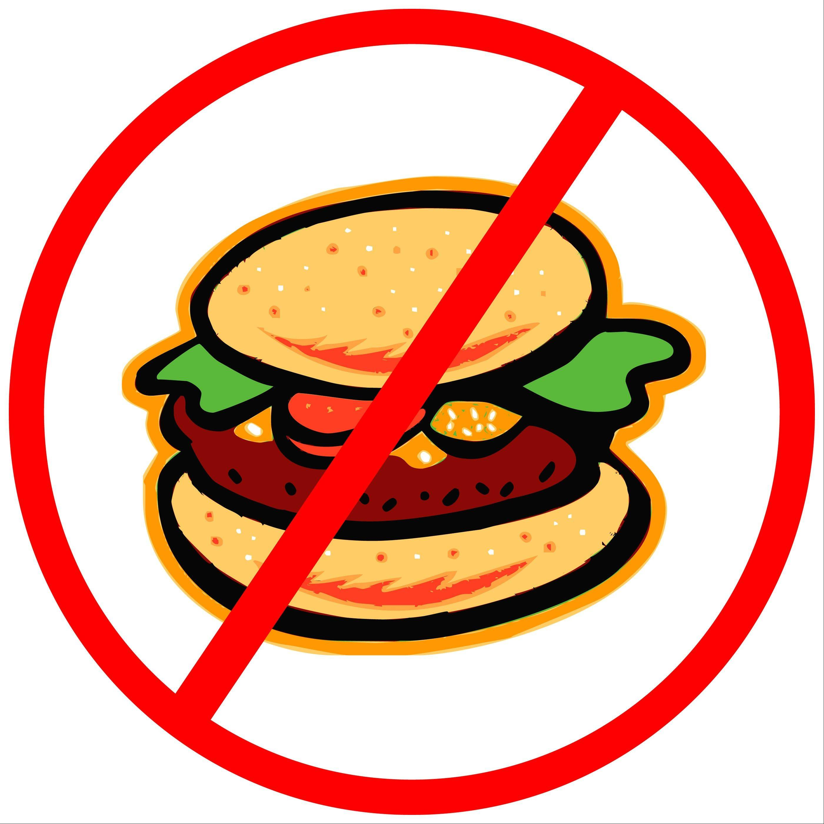 fast food who is to blame in the article the battle against fast food begins in the home A version of this article appears in print on 08/10/2015, on page a 1 of the newyork edition with the headline: coca-cola funds effort to alter obesity battle.
