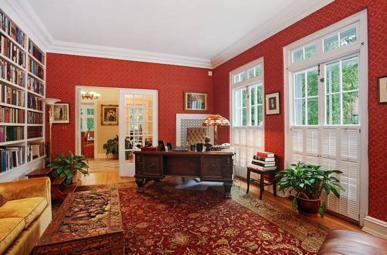 See inside the Blagojevich home up for sale