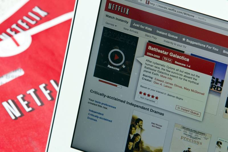 netflix inc is abandoning its widely panned decision to separate its dvd by