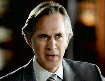 "Crystal Lake and Richmond native Tom Amandes starred as Martin Posner in the 2008-2009 TV series ""Eli Stone."" The actor has branched out into directing TV series episodes."