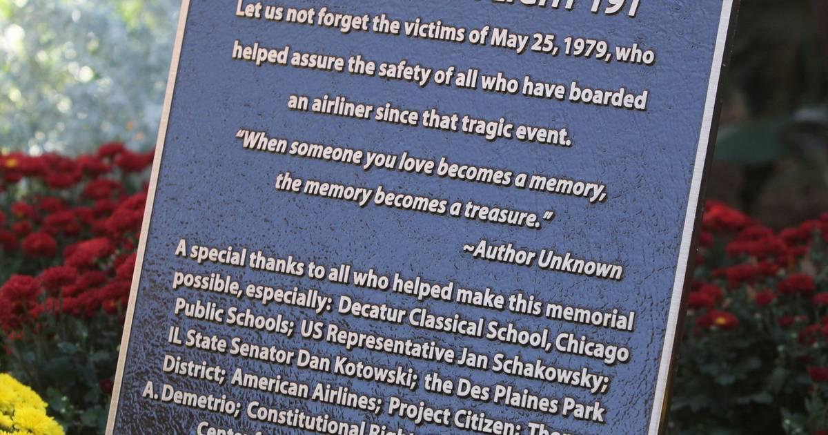 Matteo Zaniolo Obituary - Norridge, Illinois - Tributes.com