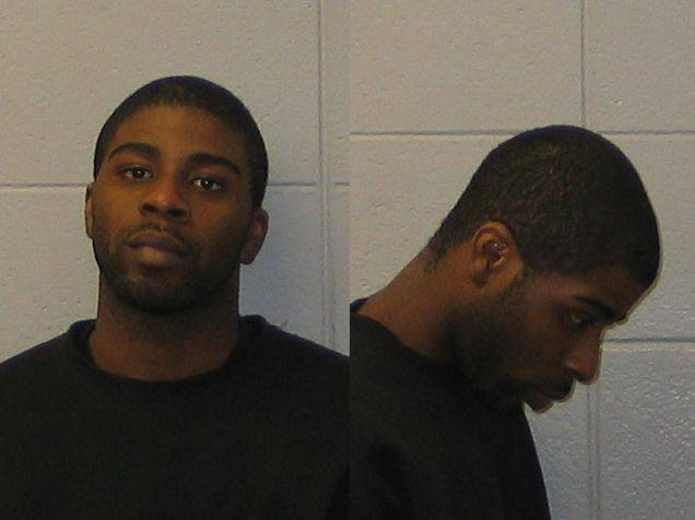 21-year-old charged in Carpentersville shooting