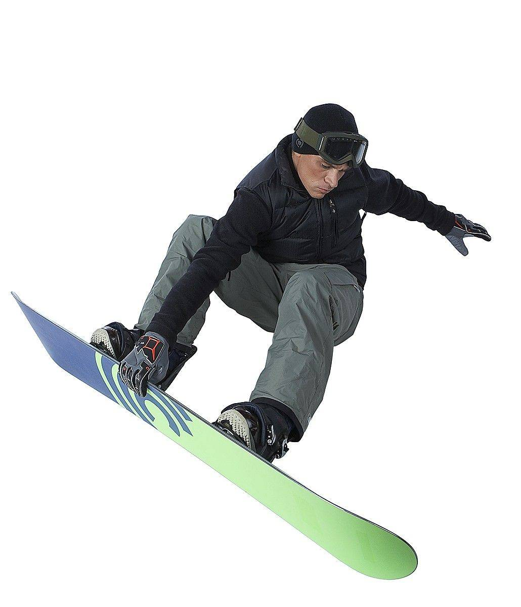The Windy City Ski and Snowboard Show comes to the Renaissance Schaumburg Hotel and Convention Center this weekend.