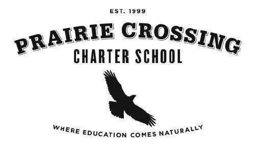 Prairie Crossing, District 50 ready to work together