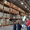 Northern Illinois Food Bank earns another top rating