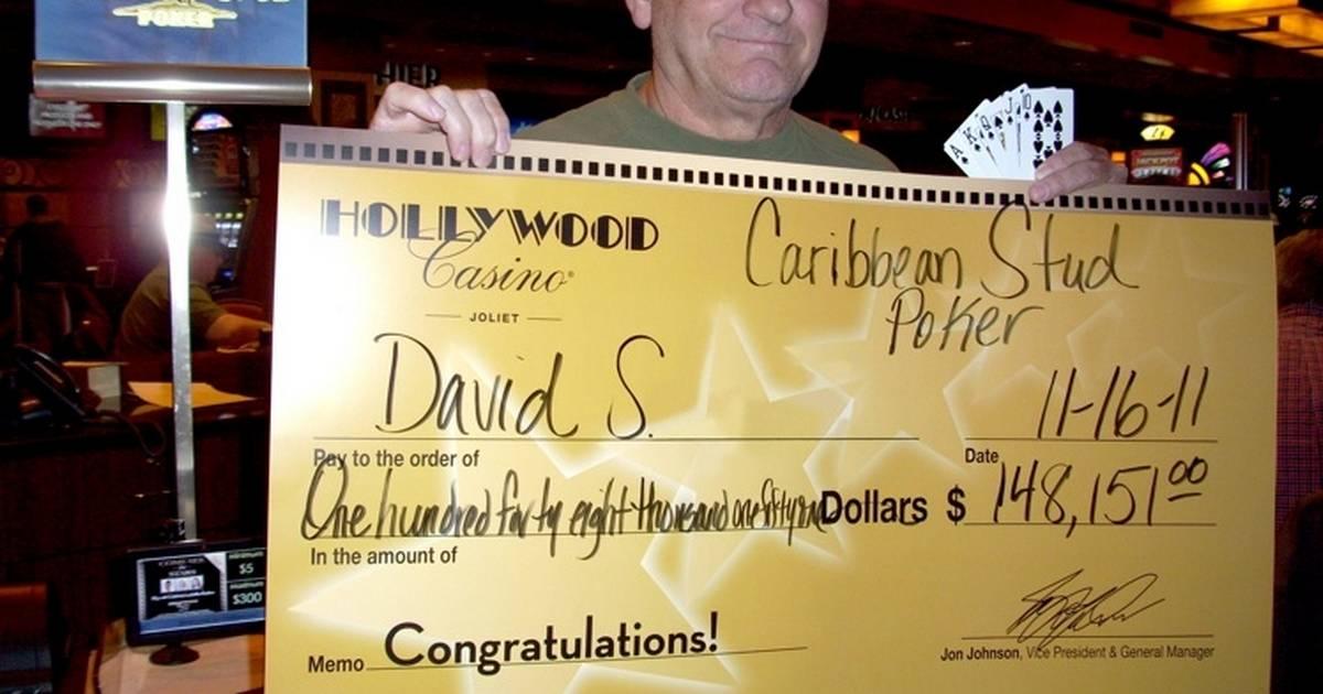 Hollywood casino joliet il poker room rio las vegas casino map