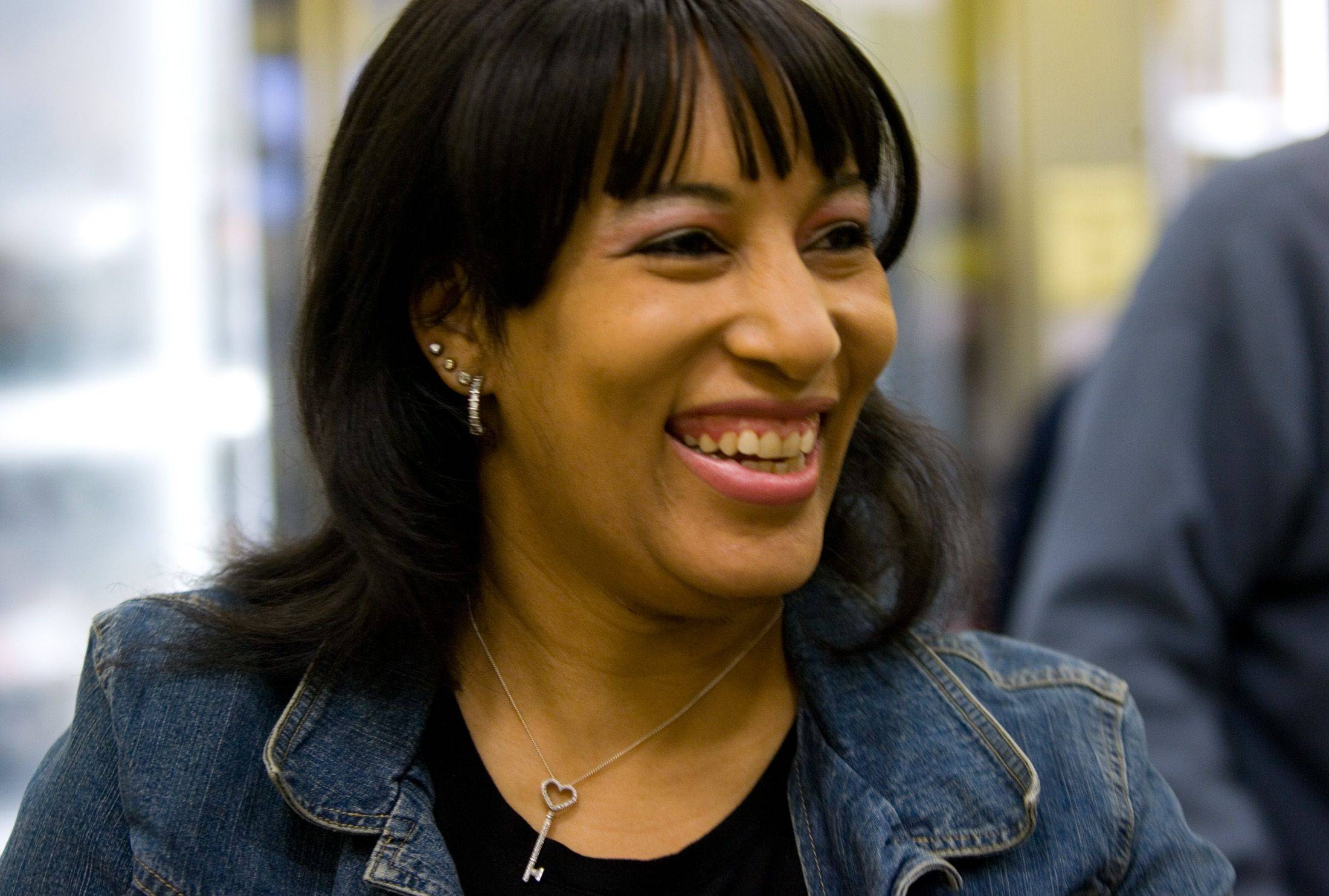 From Naperville to Elgin, our neighbors are in need