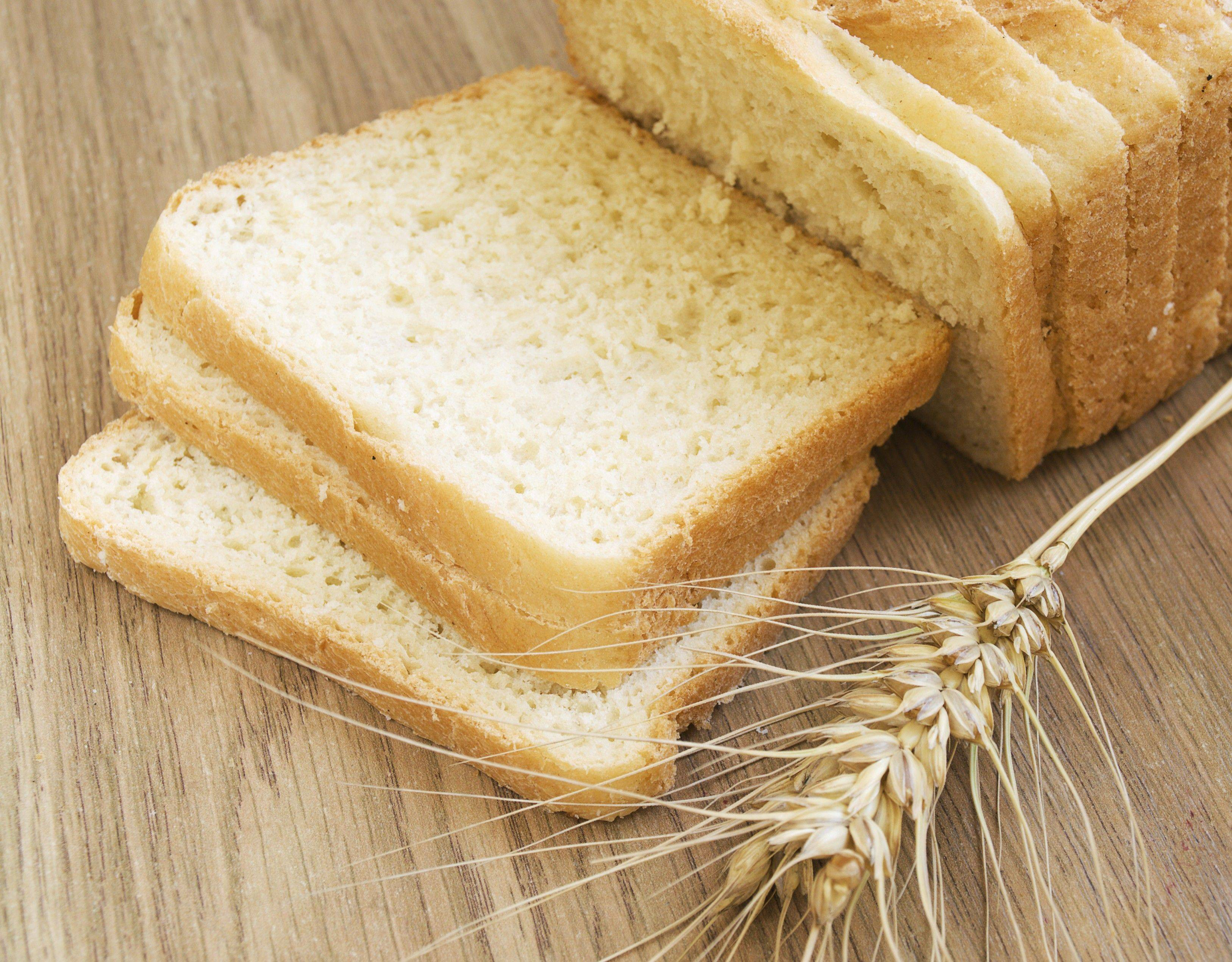 The bran of white wheat is lighter in color and milder in flavor, so this lighter whole wheat may be more readily accepted than breads made with darker bran.