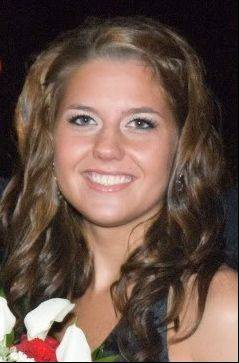 Gabriella Drozdz of Lake Zurich was killed in a hit-and-run accident in July 2011 on Church Street in Lake Zurich.