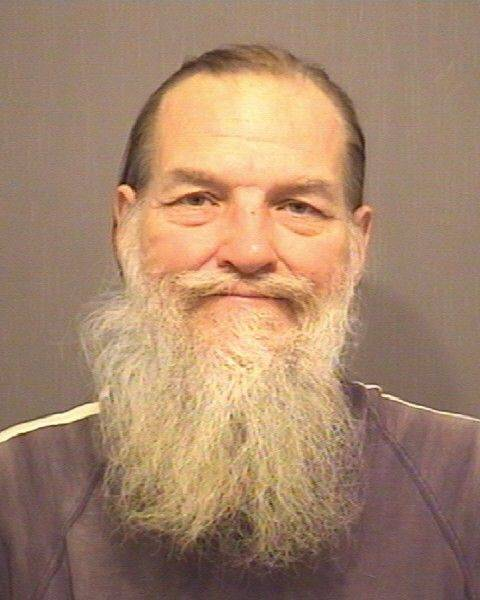 Naperville squatter gets probation, told to find a job