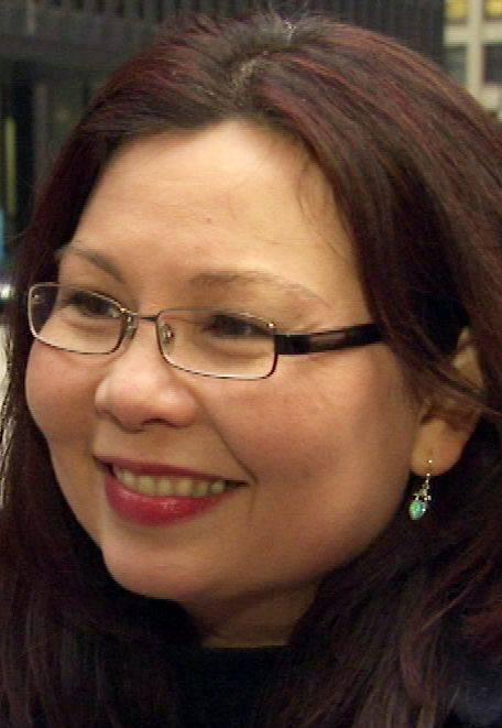 Tammy(D) Duckworth