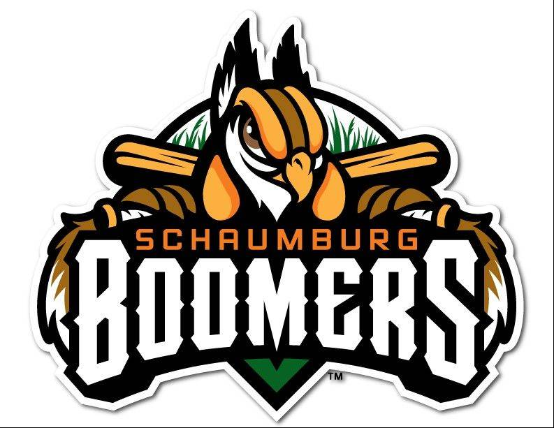 Schaumburg Boomers sign 2 more players