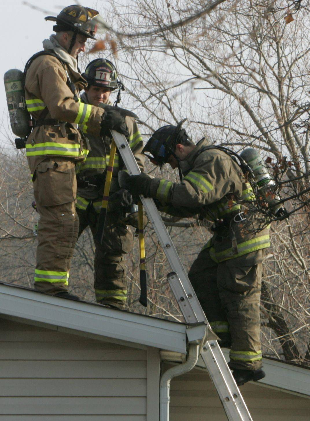 Firefighters and police officers injured on the job throughout Illinois are often entitled to lifetime health insurance benefits for themselves and their families even if they are able to find work elsewhere.