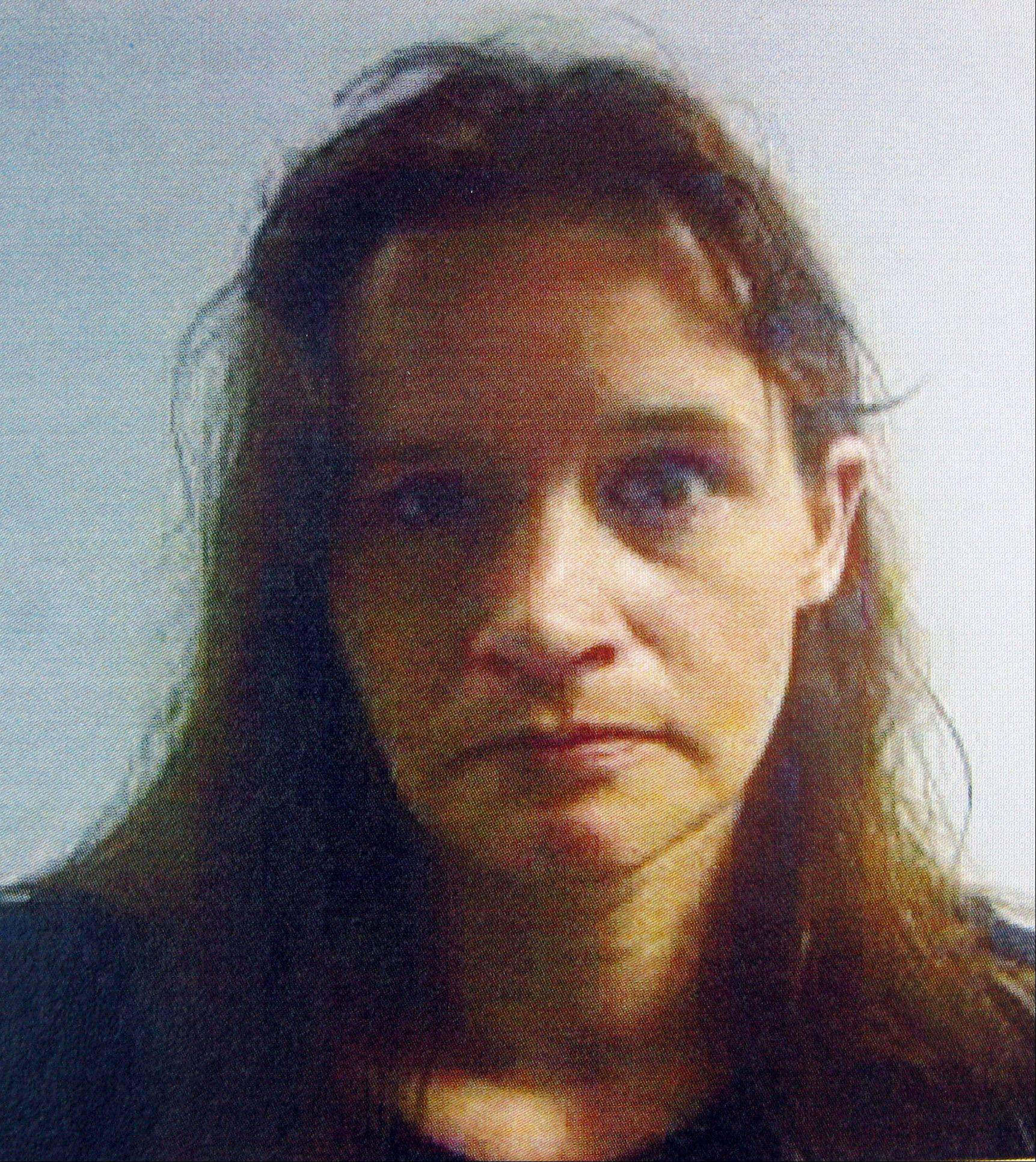 Sherry T. Best is charged with drug induced homicide and concealing a homicide in connection with the death of Melissa Ann Best.