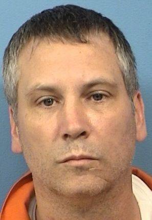 Ex-karate instructor charged with sexual assault in South Elgin, Roselle