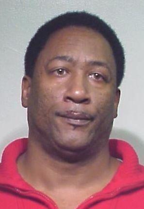 Former Mt  Prospect massage parlor owner guilty of human