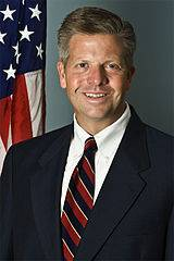 Randy Hultgren: Candidate Profile