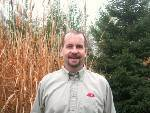 Al Murphy, running for DuPage Forest Preserve District 6
