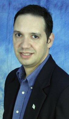 Alex Arroyo: Candidate Profile
