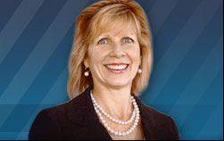 Donations put Cheney ahead in fundraising for 84th House