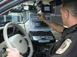 A new radio system set to go online this year for more than 60 DuPage County public safety agencies, similar to one already introduced in Naperville and Aurora, has already cost $17 million and taken six years.