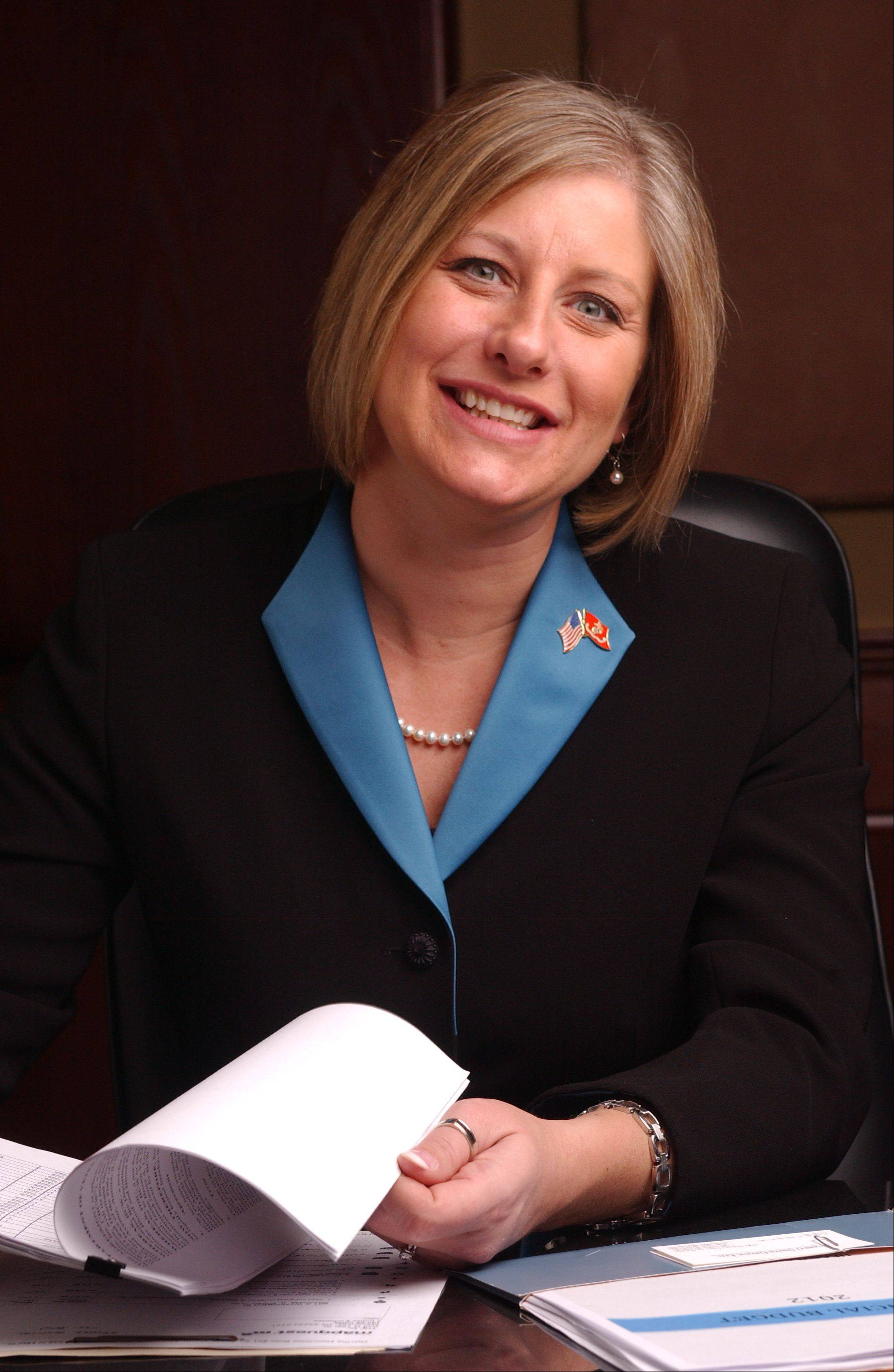84th House hopefuls won't rule out extending income tax hike