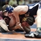 Glenbard North's Murphy set for much-anticipated final