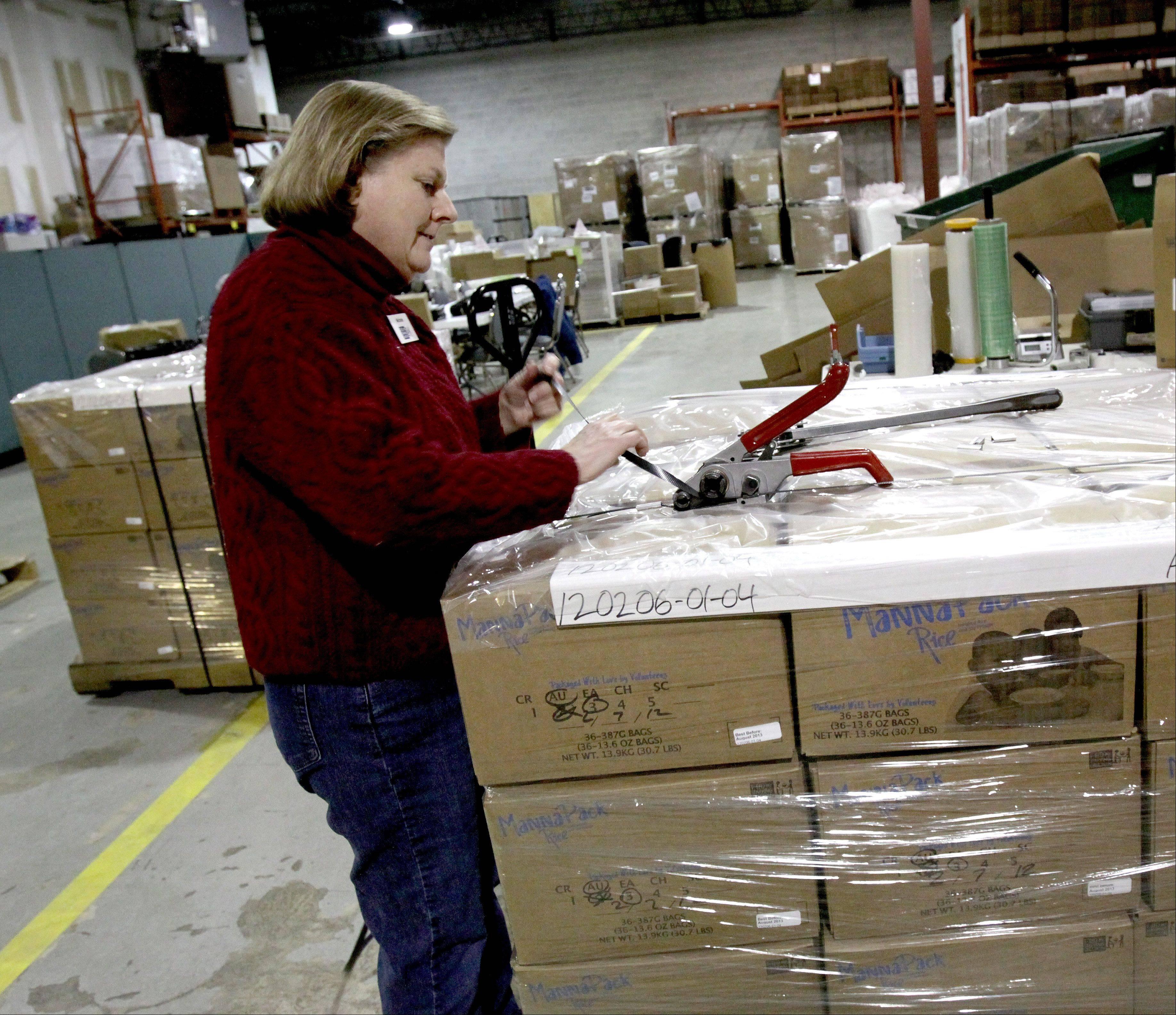 warehouse receiving job description Template – Warehouse Receiving Job Description