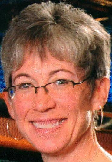 Cook Memorial library trustee resigns after sister hired