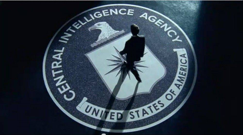 how to become a cia clandestine agent