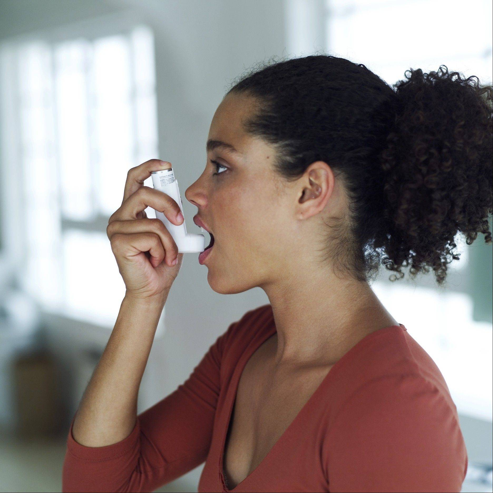 Understanding asthma is the first step in managing the disease for your own quality of life.