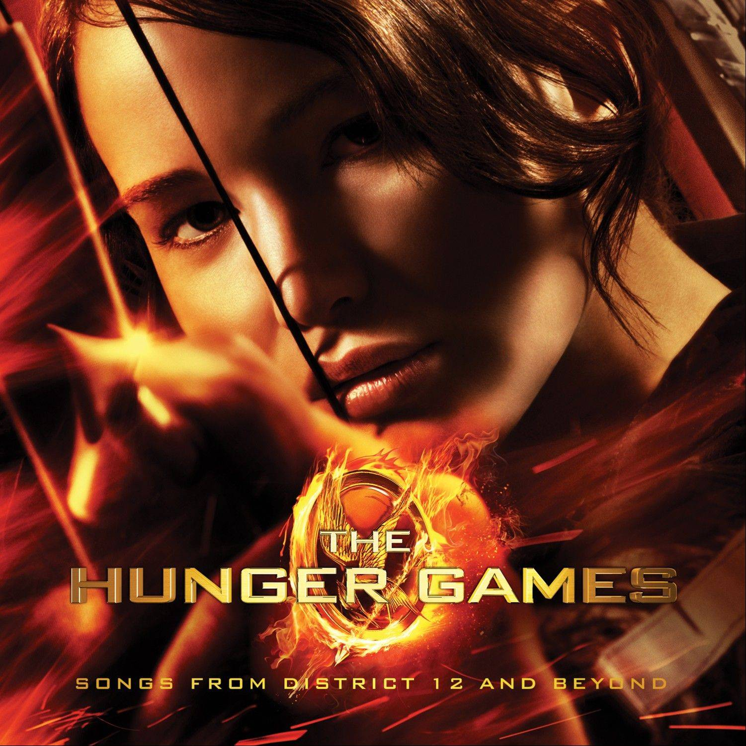 the hunger games the indian The hunger games the hunger games set in the context of the north american region, which was damaged by natural disaster and war india international.