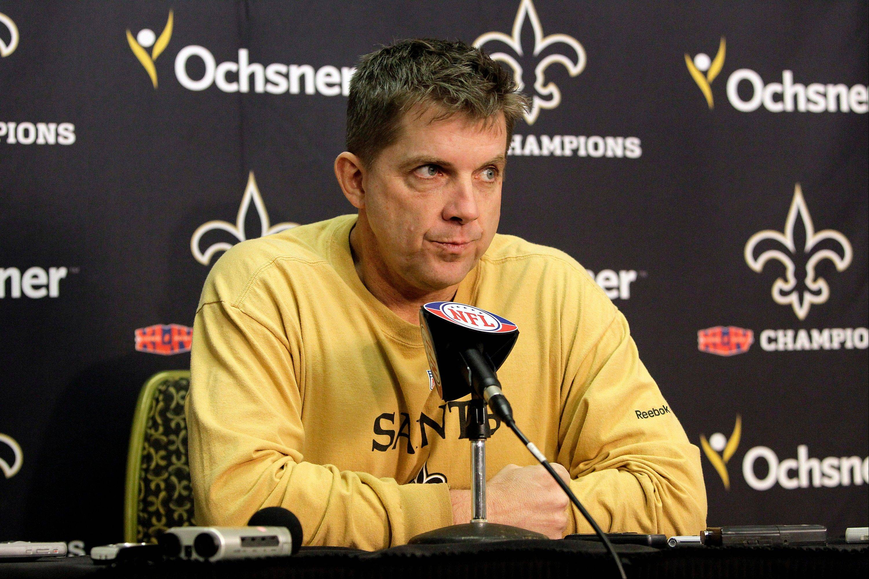 It's understandable that Naperville would stand up for native Sean Payton, writes Mike Imrem, but his transgressions expose a serious character flaw.