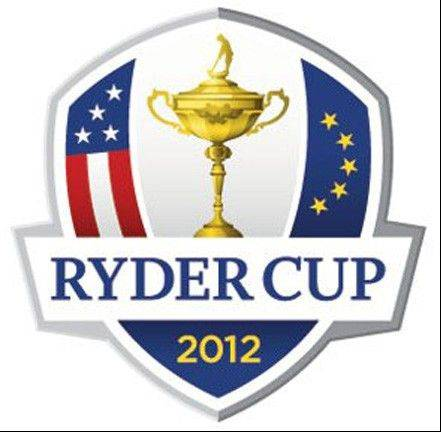 Ryder Cup skills contest targets young golfers