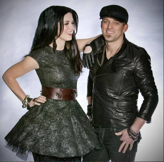 Thompson Square coming to Naperville's Ribfest