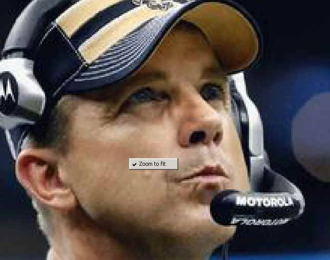 NFL upholds penalties on Payton, Loomis, Saints in bounty case