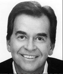 Dick Clark reportedly died of heart failure Wednesday.