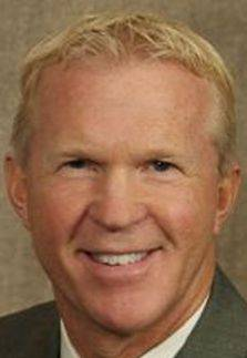 Naperville assistant city manager to head police