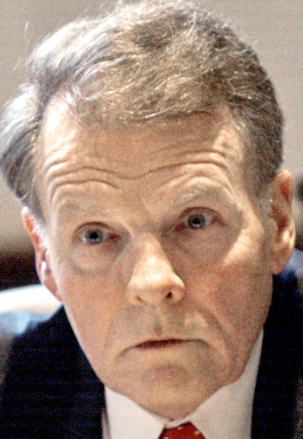 Madigan: Don't put off pension reform