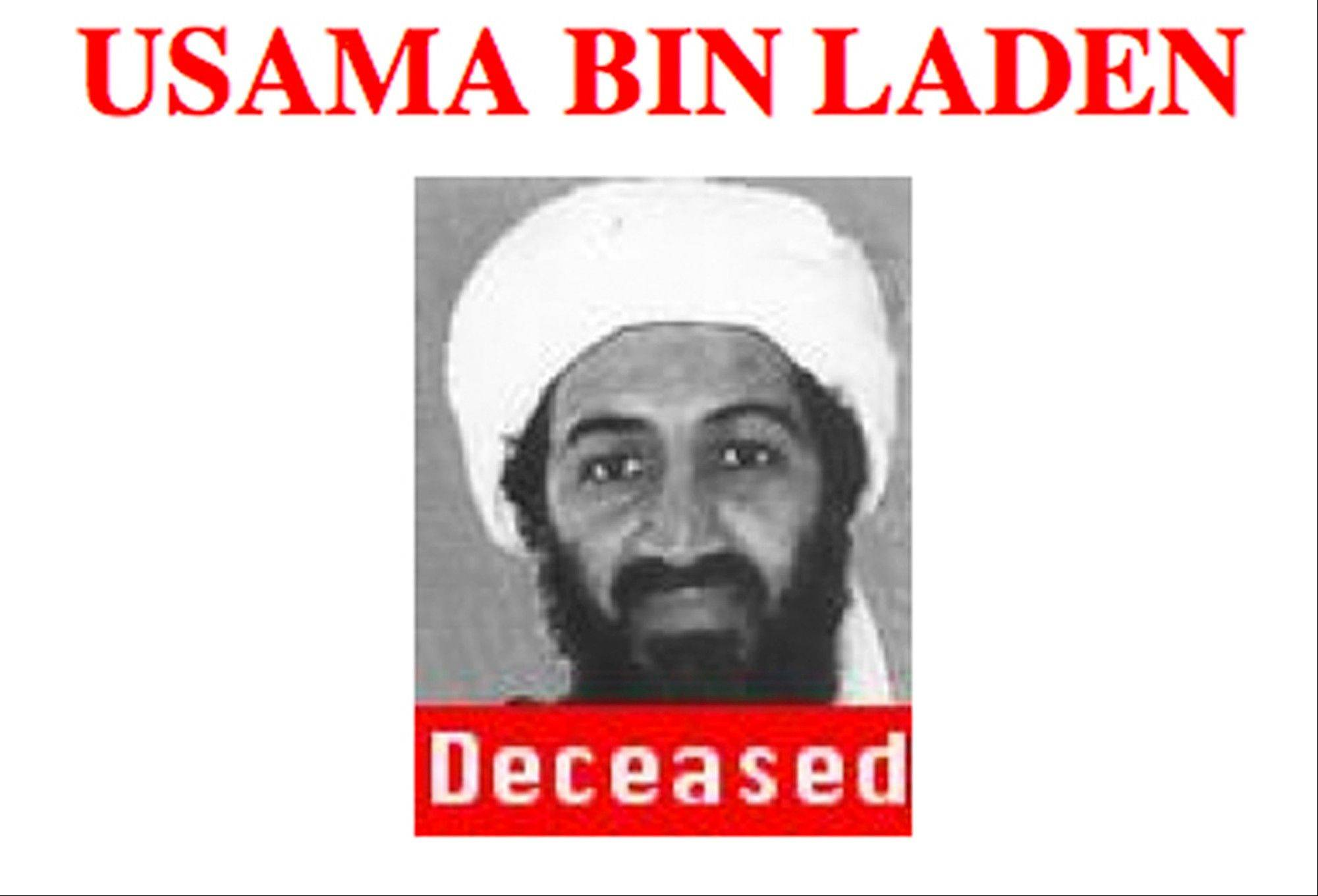 the life of osama bin laden an international terrorist Osama bin laden arabic: 'usāma ibn  al-qa'ida, and alleged terrorist leader osama bin laden has from the late 1990  following attempts on his life in 1997.