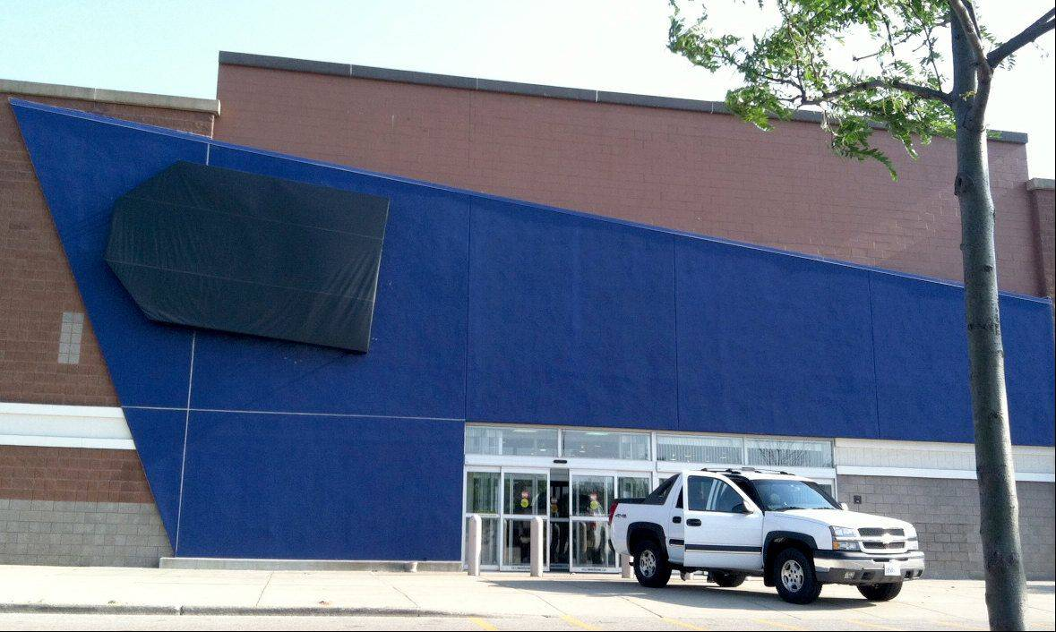Best Buy closure forces West Dundee to consider $200,000 in cuts