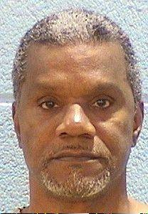 James Edwards officially cleared in 1994 Waukegan murder case
