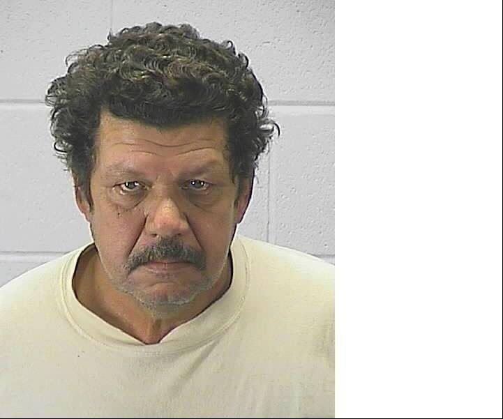 Guilty plea in Aurora elder abuse case