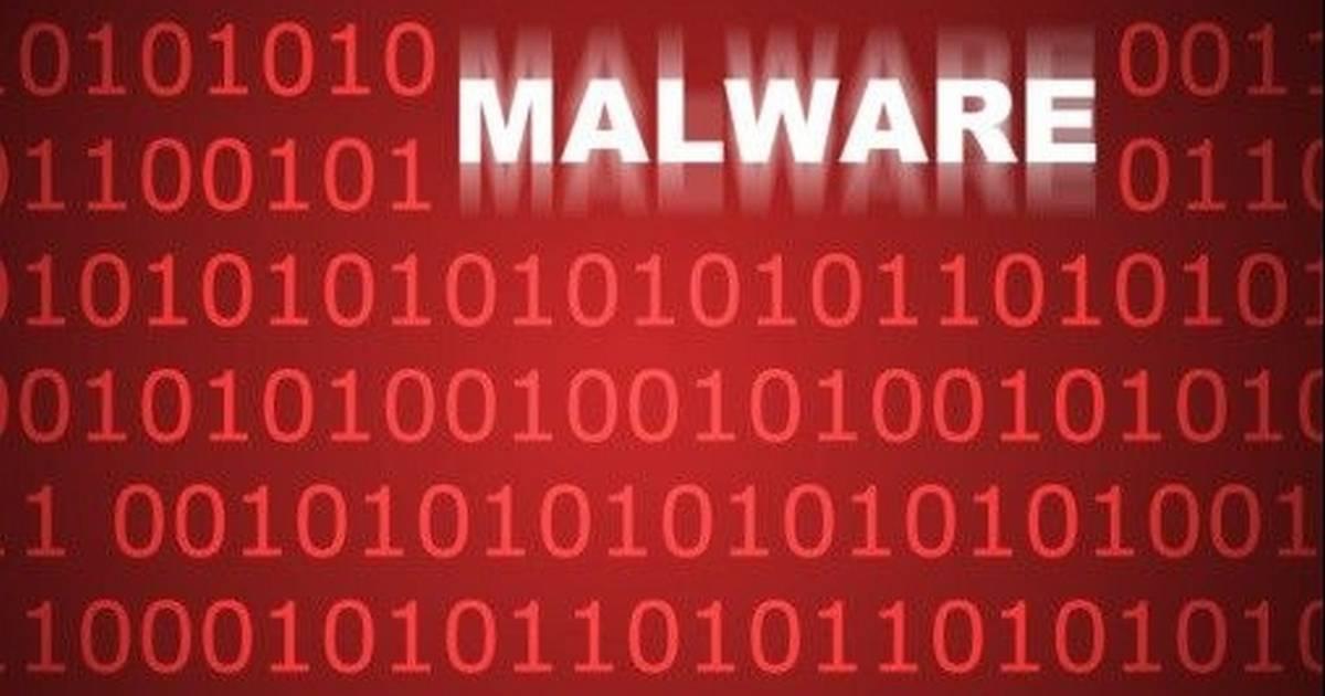 Avoid viruses from porn sites